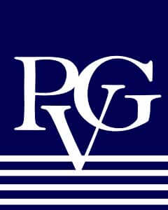 PVG Asset Management Logo - Loss Averse Investment Management Firm