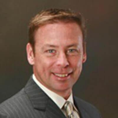 Paul MacNamara Headshot - Pennsylvania Wealth Management Services Firm