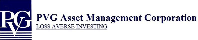 PVG Asset Management Large Logo - Loss Averse Investment Management Firm