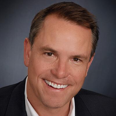 Bruce Amman Headshot - wealth management services centennial colorado