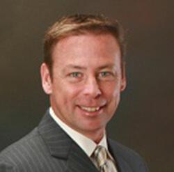 Paul MacNamara Headshot - Loss Averse Assest Management Firm Portfolio Manager